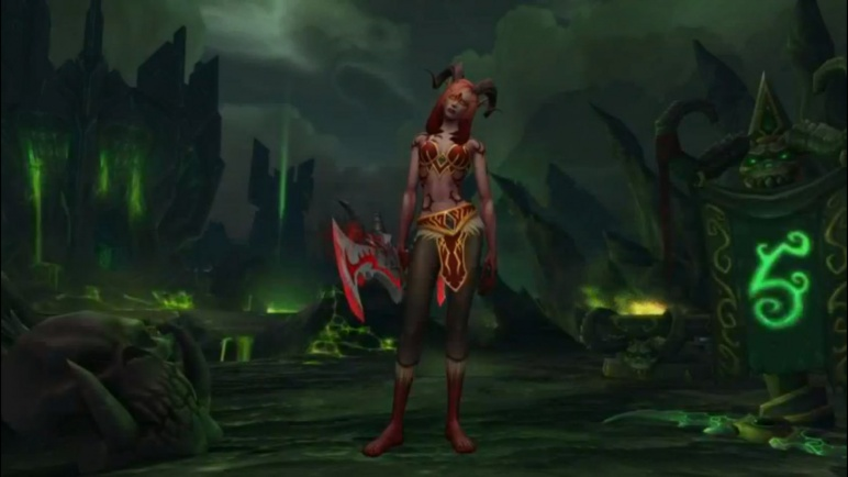 legion_selectionscreen_demonhunter06