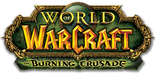 logo_burningcrusade