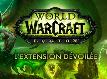 thumb_extension_legion