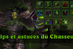 thumb_astucestips_chasseur