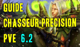 thumb_guide_chasseur_precision62