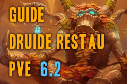thumb_guide_druide_restauration2