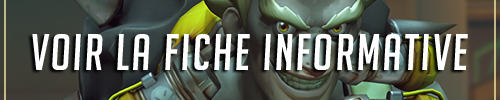 bandeau_fiche_heros_chacal_overwatch