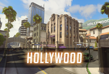 bouton_carte_overwatch_hollywood