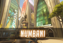 bouton_carte_overwatch_numbani