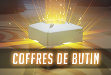 bouton_overwatch_coffres