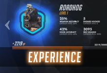 bouton_overwatch_experience