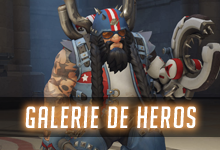 bouton_overwatch_galerie
