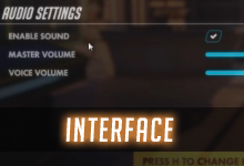 bouton_overwatch_interface