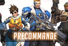 bouton_overwatch_precommande
