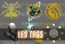 bouton_overwatch_tags