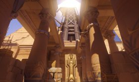 carte_overwatch_anubis (2)