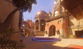 carte_overwatch_anubis (6)