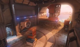 carte_overwatch_gibraltar (8)