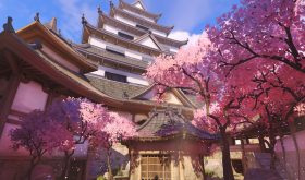 carte_overwatch_hanamura (1)
