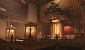 carte_overwatch_hanamura (3)