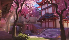 carte_overwatch_hanamura (4)