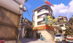 carte_overwatch_hanamura (6)