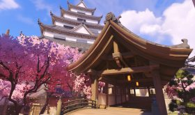 carte_overwatch_hanamura (7)