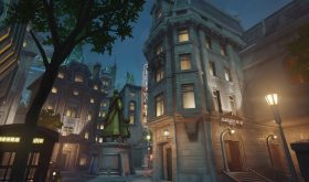 carte_overwatch_kingsrow (7)