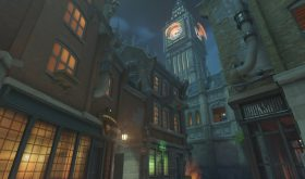 carte_overwatch_kingsrow (9)