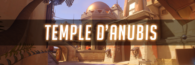 header_carte_overwatch_anubis