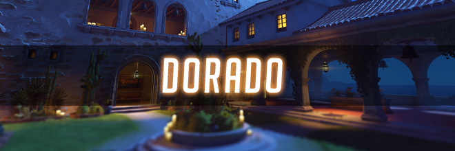 header_carte_overwatch_dorado