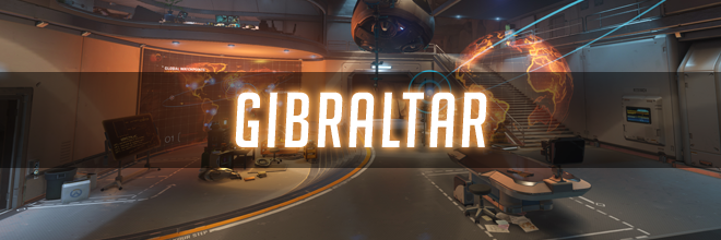 header_carte_overwatch_gibraltar