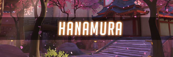 header_carte_overwatch_hanamura