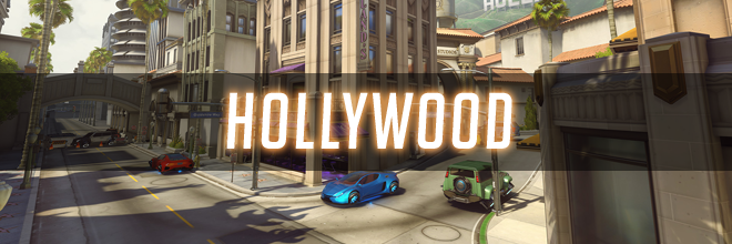 header_carte_overwatch_hollywood