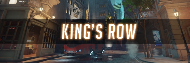 header_carte_overwatch_kingsrow
