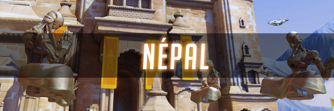 header_carte_overwatch_nepal