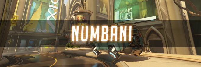 header_carte_overwatch_numbani2