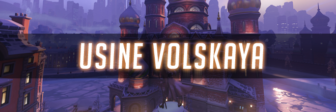 header_carte_overwatch_volskaya