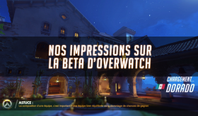 impression_overwatch_beta