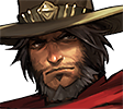 portrait_mccree