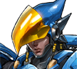 portrait_pharah