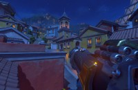 screenshot_carte_overwatch_dorado (1)