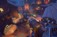 screenshot_carte_overwatch_dorado (3)
