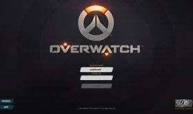 screenshot_overwatch_beta_optionmenu01