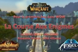 thumb_evenement_course_enigme