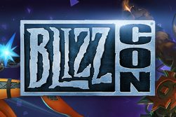 header_blizzcon_heroes