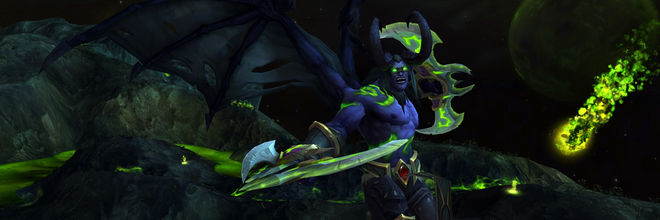 header_demonhunter_ingame_legion