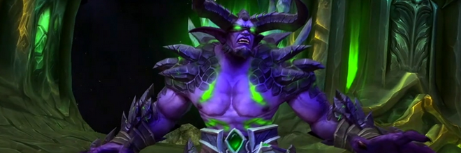header_demonhunter_vengeance