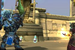 header_pvp_s2_warlords