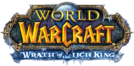 logo_wrath_wotlk