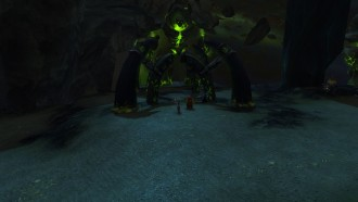 screenshot_alpha_domaine_classe_demoniste (6)