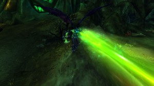 screenshot_alpha_eyebeam_demonhunter_legion