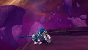 screenshot_alpha_forme_druide_legion_felin (11)