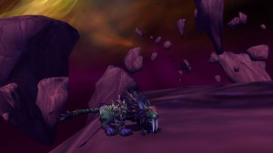 screenshot_alpha_forme_druide_legion_felin (12)